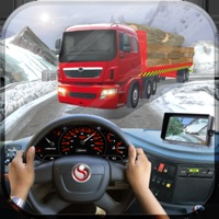 Codes for Uphill OffRoad Truck Driver Hack