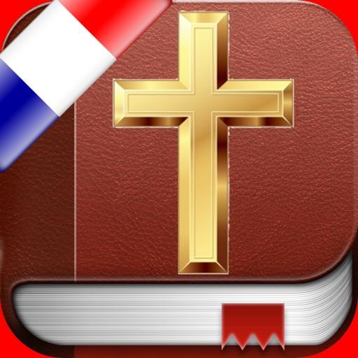 La Sainte Bible en Français
