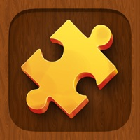Codes for Jigsaw Puzzles for You Hack