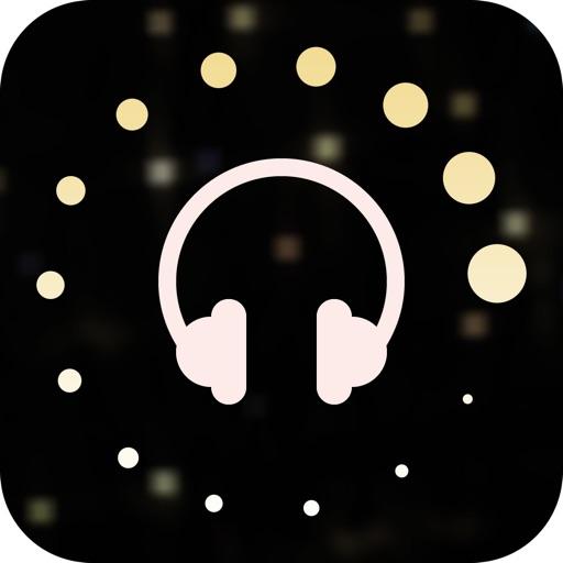 Audio Photo Video Status Maker