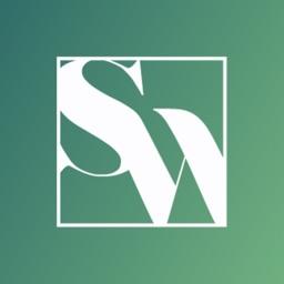 ScreenWeek Blog