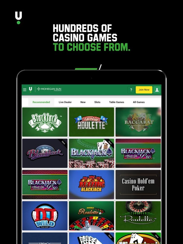 Ipad betting app betting shops london sw1