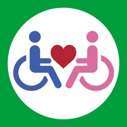 Disability Matching - Dating