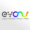 AM PowerSoftware - LightSpectrum Pro artwork