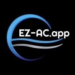 EZ-AC