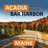 Acadia Bar Harbor Maine Tour