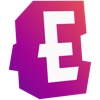 Ebates Rakuten Cash Back - Ebates Inc. A Rakuten Company Cover Art