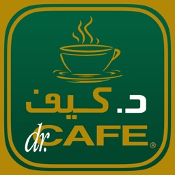dr.CAFE Coffee