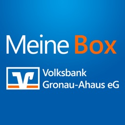 VBGA Meine Box