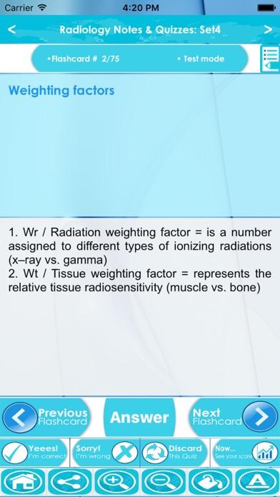 Radiology & Medical Imaging