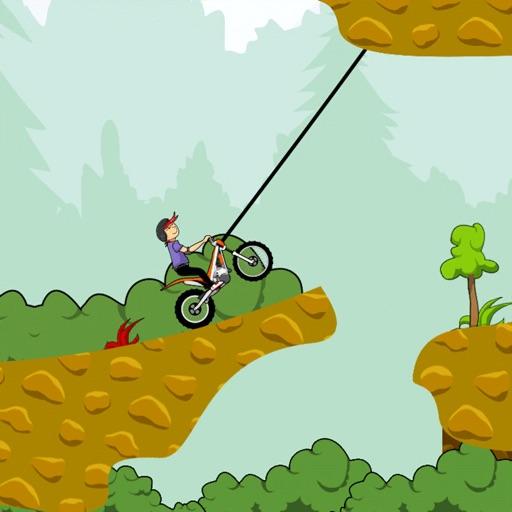 Moto Rope