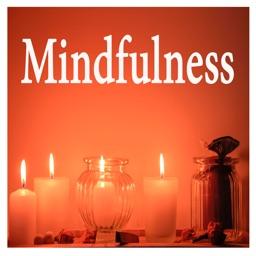 Mindfulness+