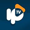 rIPTV - Essam Nabil