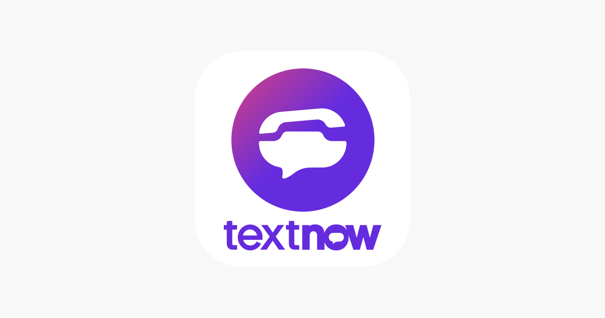 download textnow to my phone