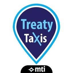 Treaty Taxis