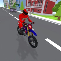 Codes for Bike Racing 3D - Solo Bike Hack