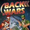 Back Wars - iPhoneアプリ