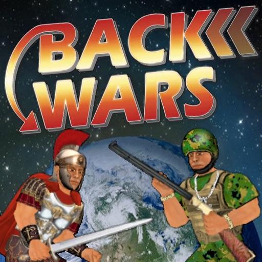 Back Wars
