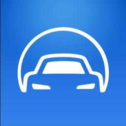 小桔车服-加油优惠和汽车保养