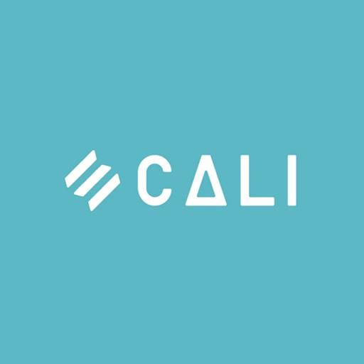 CALI(キャリ)