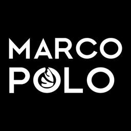 Marco Polo LEEDS