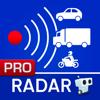Iteration Mobile S.L - Radarbot Pro: Blitzer DE-AT-CH Grafik