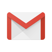 Gmail: Email do Google