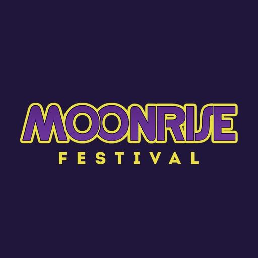 Moonrise Festival App