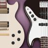 PhraseStock ギター&ベース タ...