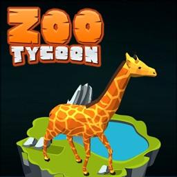 Idle Zoo 3D