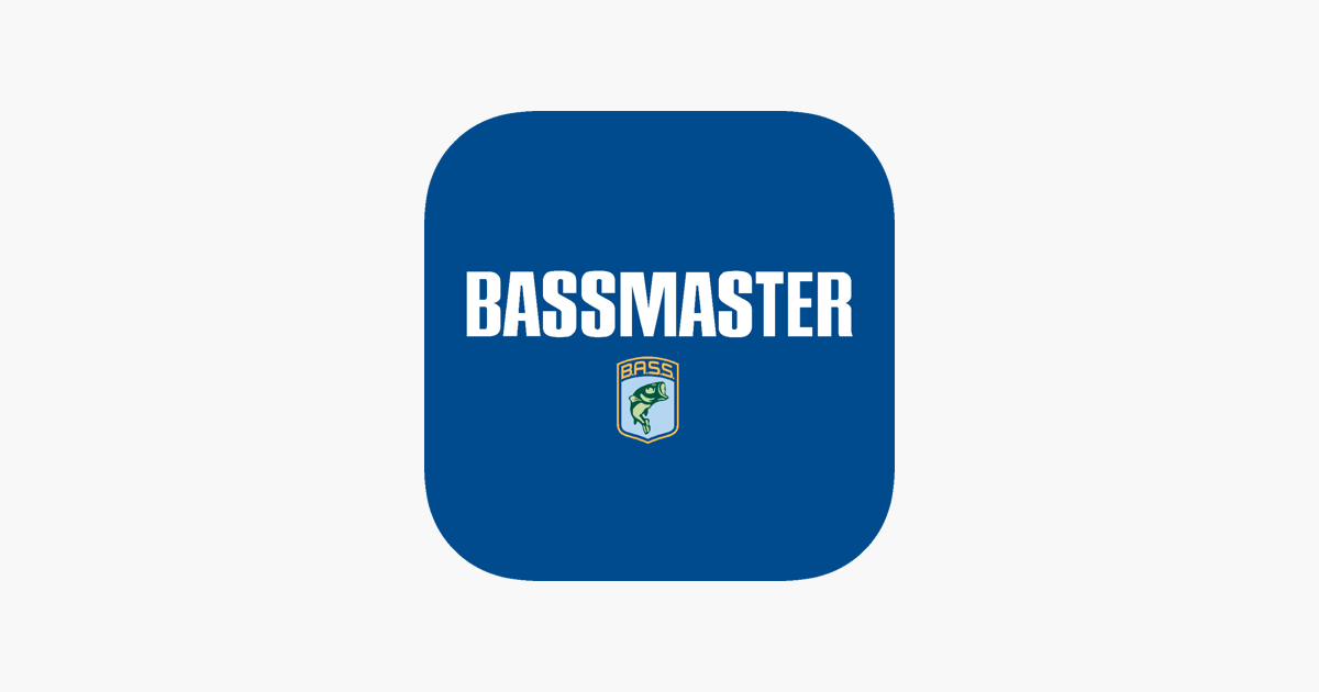 Miraculous Bassmaster Magazine On The App Store Interior Design Ideas Ghosoteloinfo