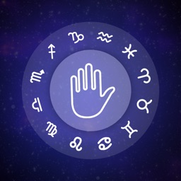 Horoscope - tarot card reading