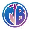 メトロノーム ビート: BPM,リズム と テンポ