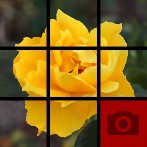 Picture Tile Slider Pro