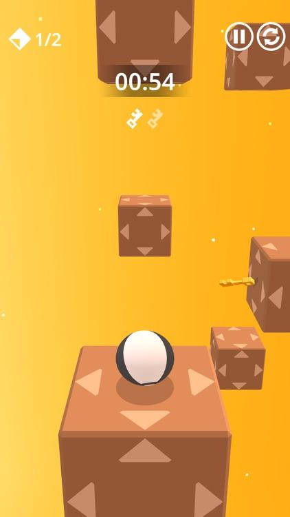 World of Cubes screenshot-5