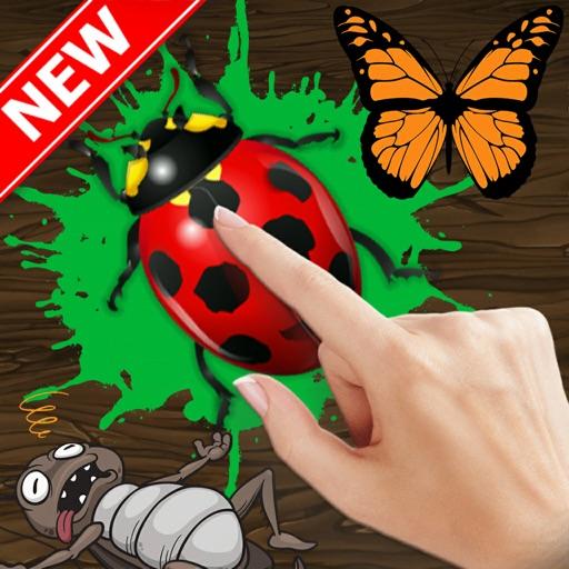Bugs Banger Max