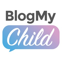 BlogMyChild