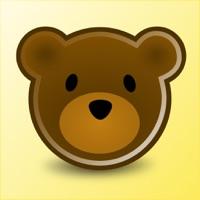 GROWLr: Gay Bears Near You