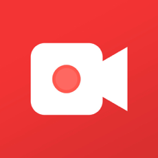‎Go Record: Screen Recorder