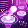 Hop Ball 3D