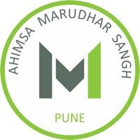 Marudhar Jain Sangh