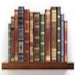 My Books Read