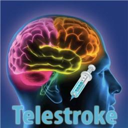 HP Telestroke