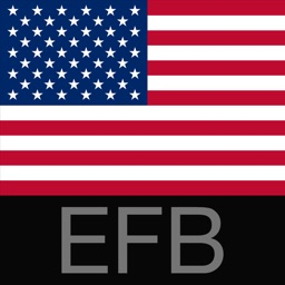 Easy EFB US Chart