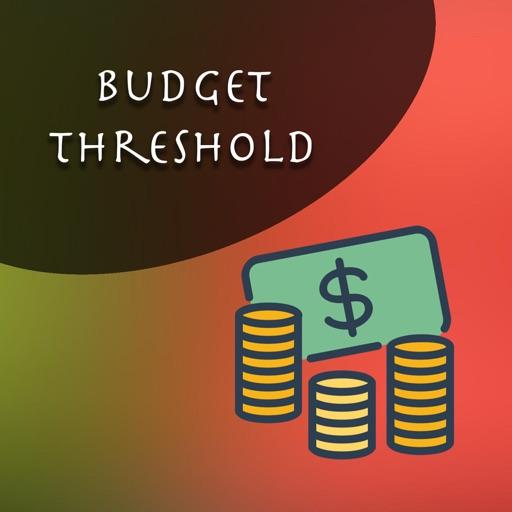 Budget Threshold