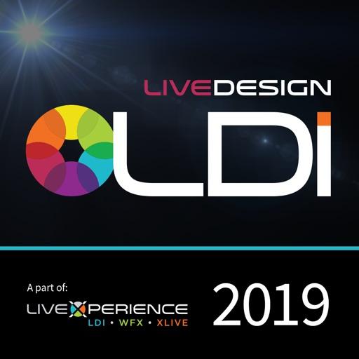 LDI Show