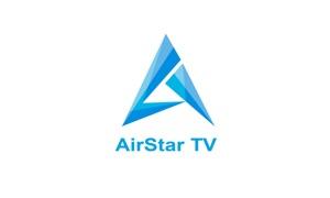 AirStar Tv