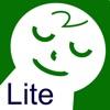 眠りの為の処方箋2 Lite - iPhoneアプリ