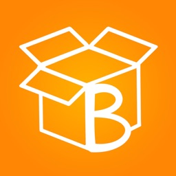Boxlet Storage