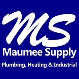 Maumee Supply OE Touch